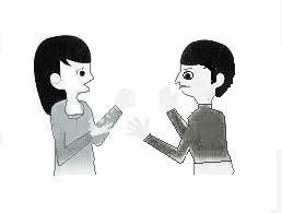 大阪府にお住まいの方も盗聴器対策②